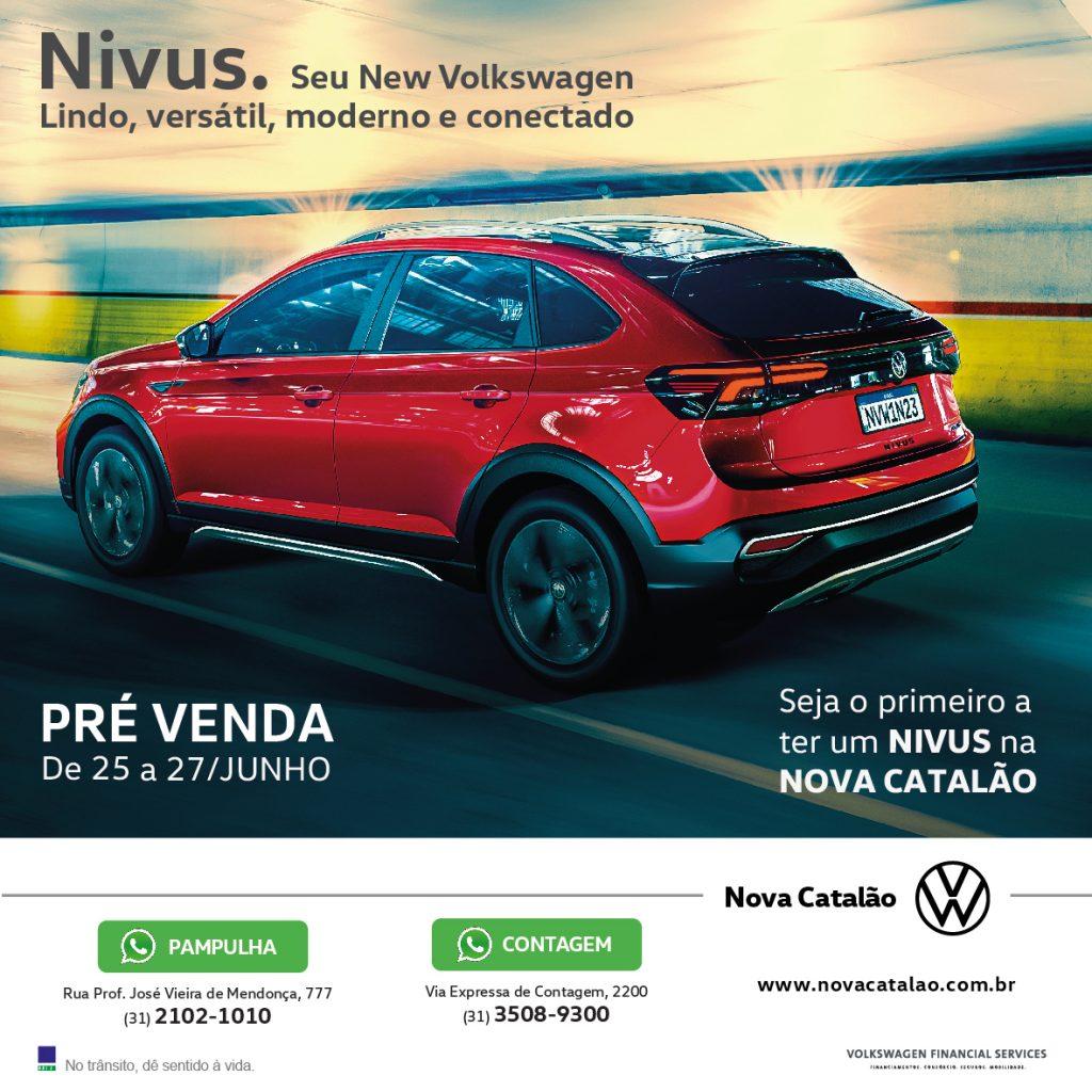Nivus Pre venda - E-MKT com link-01